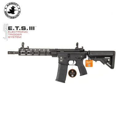 EVOLUTION RECON BREACHER 13'' M-LOK ETS - EVOLUTION AIRSOFT