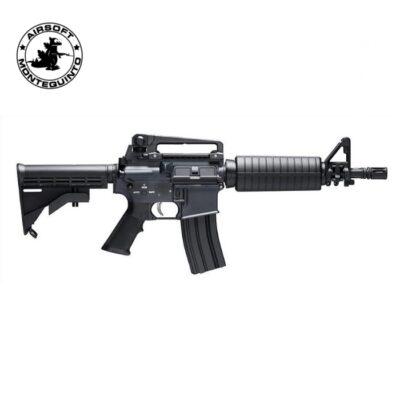 M4 M933 FULL METAL - DBOYS