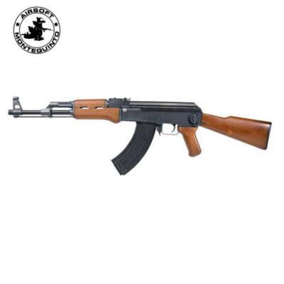 AK47 CYBERGUN