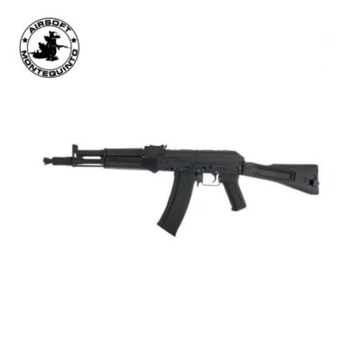 AK-105 FULL METAL - CYMA