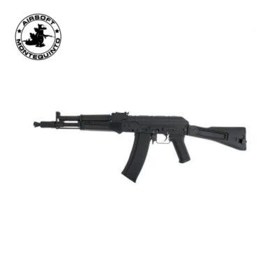 AK-105 FULL METAL - CYMA