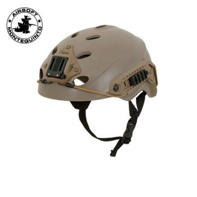 CASCO SPECIAL FORCE TACTICAL TAN - FMA
