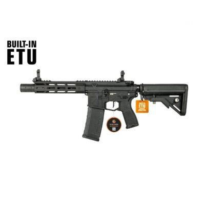 GHOST S EMR S CARBONTECH ETU - EVOLUTION