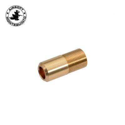 NOZZ-X 19-23MM SMALL - PERUN
