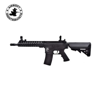 M4 FULL METAL MLOK 3381M NEGRO - DBOYS