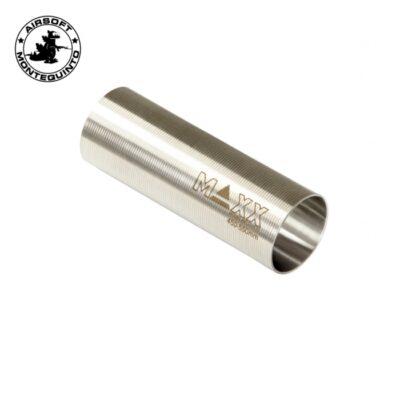 CILINDRO ACERO CNC 450-550MM - MAXX MODEL