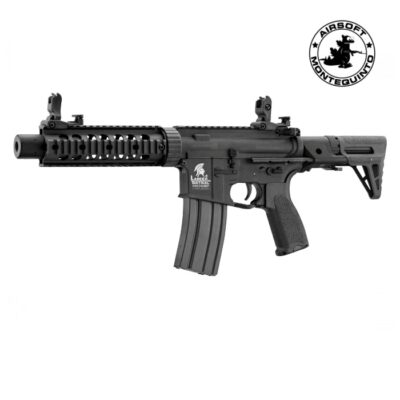 LT-15 GEN2 M4 PDW-S STOCK - LANCER TACTICAL