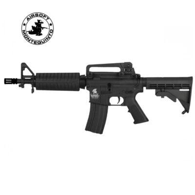 LT-01 G2 M933 COMMANDO - LANCER TACTICAL