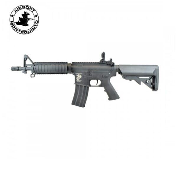 M4 CQB STARDAR 4981 - DBOYS
