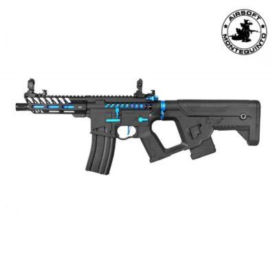 LT-29 PROLINE GEN2 ENFORCER BLUE NEEDLETAIL - LANCER TACTICAL